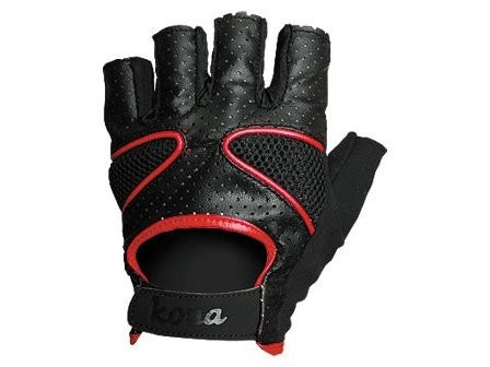 Kona Road Glove