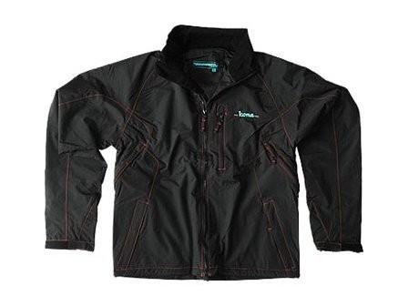 Kona Road XC Jacket