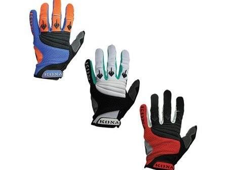 Kona Supreme Glove