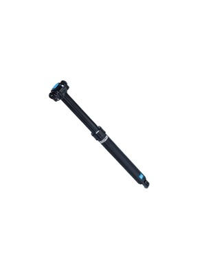 The new Koryak dropper from PRO features 125mm of travel and a cable actuated operation