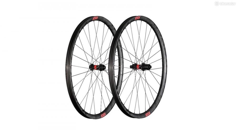 kovee-xxx-wheel-1460708225421-847ibg2xxe3h-1000-90-a18f9eb