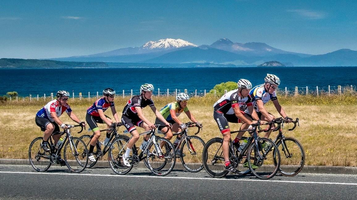 Best sportives and gran fondos - BikeRadar