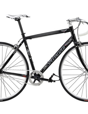USA issue only: Specialized Langster Boston - $740US.