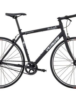 USA issue only: Specialized Langster Chicago - $740US.