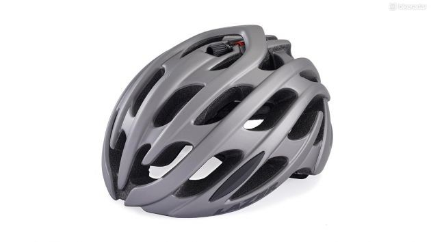 Lazer's Blade helmet