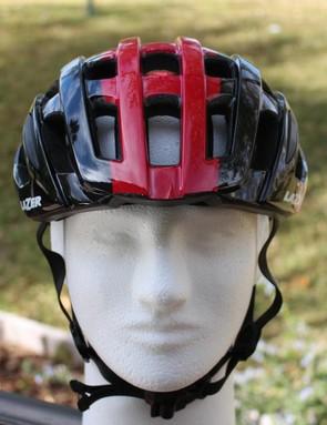 The new Tonic road helmet ($80 / £49)