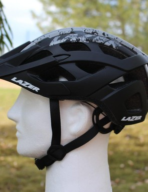 The new Roller helmet ($85 / £54)