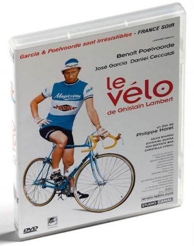 levelo-400-200-81eab55