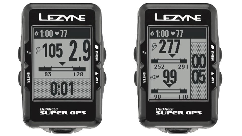 Image result for lezyne power metrics