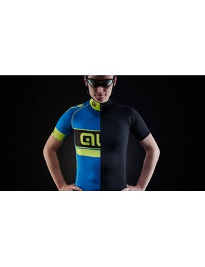efa5bda07bdee What is the safest colour for cycle clothing  - BikeRadar