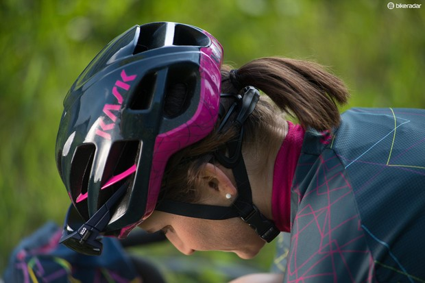The Kask Protone 'Protect Your Style'