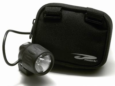 lightTest400-2d93513