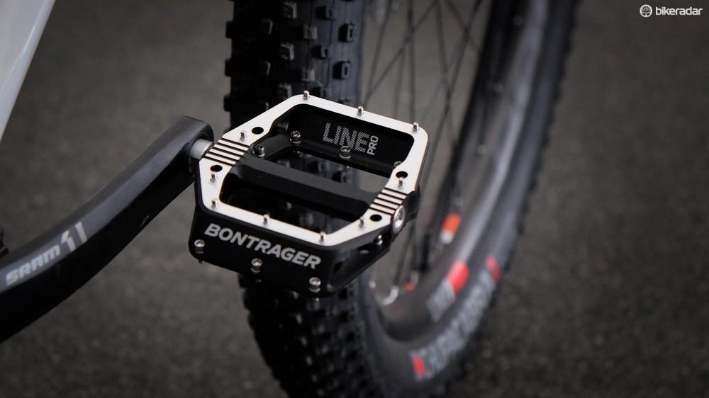 line-pro-pedal-1460708225421-11dfo971rpjgw-1000-90-7164190