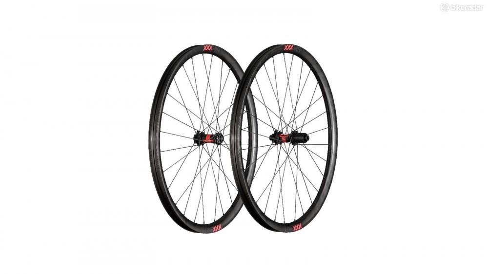 line-xxx-wheel-1460708225425-1uboqqrti4d75-1000-90-b64e261