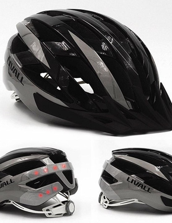The MT1 gets everything the road lid does except the optical heart rate sensor
