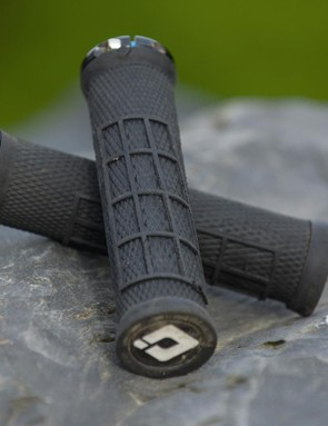 Improve your contact points with our favourite grips — ODI's Elite Flow
