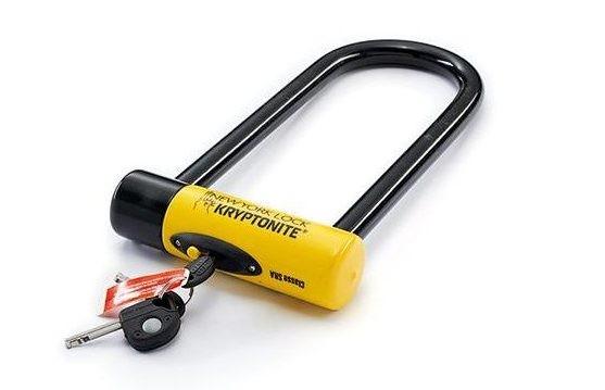 lock-test-06-kryptonite-newyork-1507036565721-1ay91szs0ksyi-3c44518