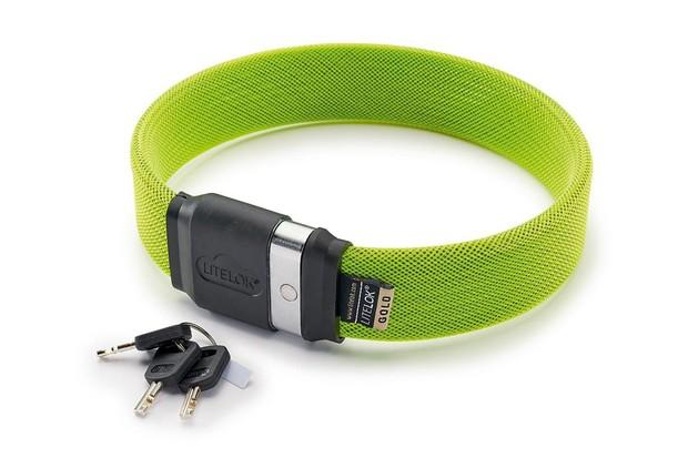 lock-test-08-litelok_gold-1507038931720-1u8l1ttxzncss-90ec817