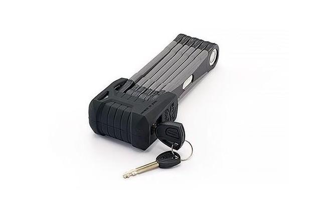 lock-test-09-abus-granite-bordo-1507038931720-192zrvdn551lr-1371a71