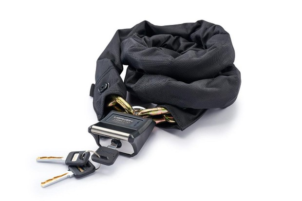 lock-test-12-hiplock-homie-1507040135247-5ro9nlh85yjs-cd6305d