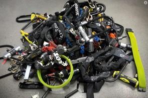 We've got the full lowdown on lockperformance after compromising 24 popular locks