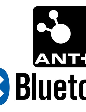 ANT+ or Bluetooth? Give me both!