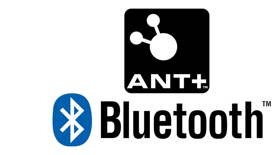 Znalezione obrazy dla zapytania ant+ logo