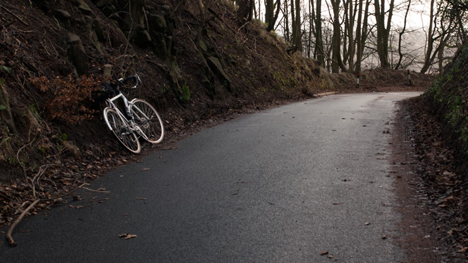 Riding a century, double century or longer ride is a hugely gratifying experience
