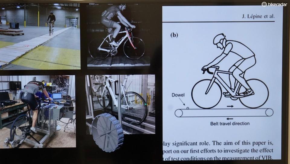 Trek revamps Madone with discs, top-tube IsoSpeed - BikeRadar