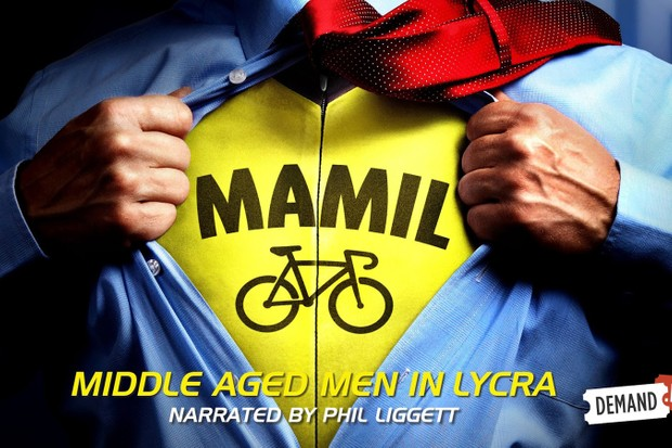 MAMIL is coming to the US next month