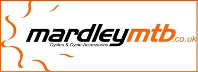mardleymtb400-924e6f7