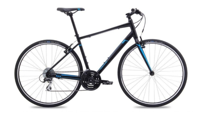 The Marin Fairfax is a great commuter option with a 38% discount