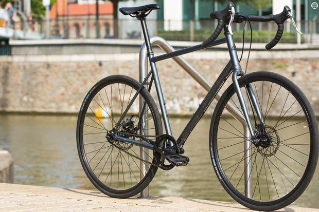 85949d8a597 Road Bike Reviews - BikeRadar - 45