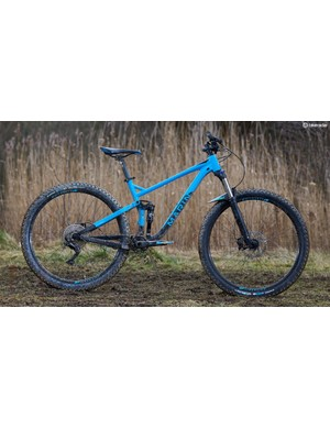 29er fun has never been more affordable
