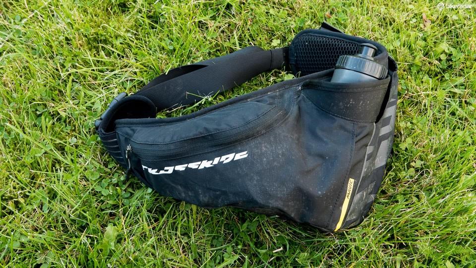 20fb206382e Mavic Crossride Belt review - BikeRadar