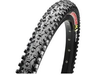 Maxxis Ignitor UST Tyre