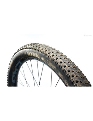 "2.8"" Ikon+ tyre"