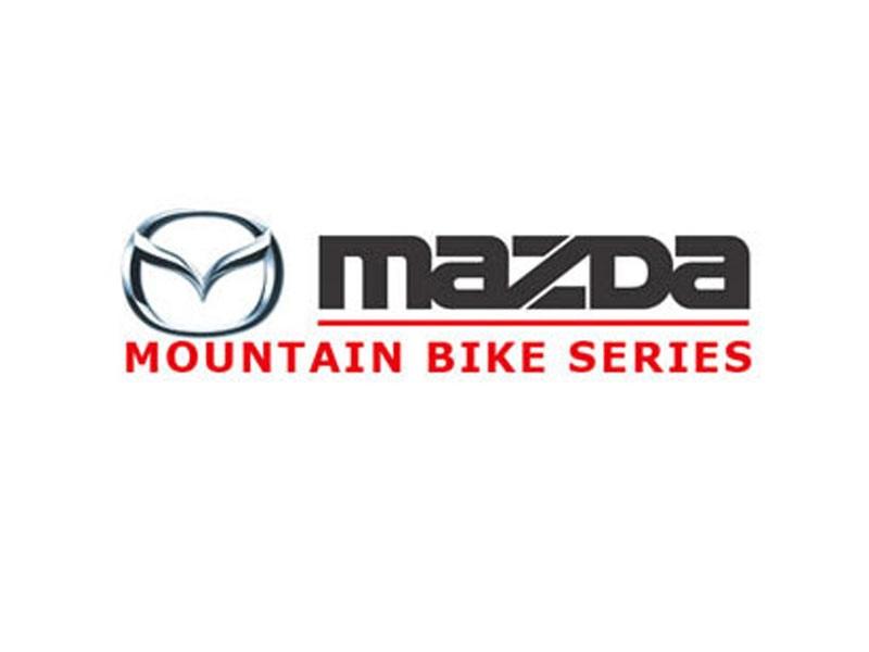 Mazda ends sponsorship of South African mountain bike series