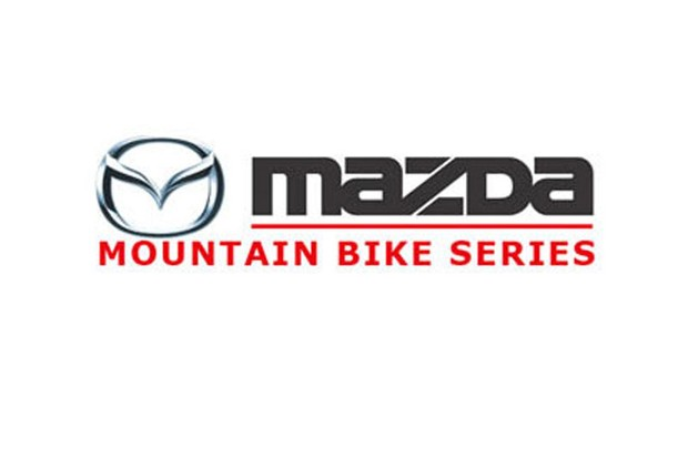 Mazda ends sponsorship of South African mountain bike series