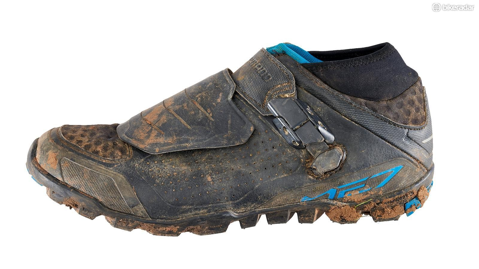 ae70743a27d Best shoes for mountain bikers - BikeRadar