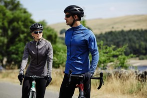 Aldi's new range of bargaintastic cycling gear is here!