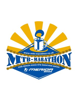 Merida Marathon first round report