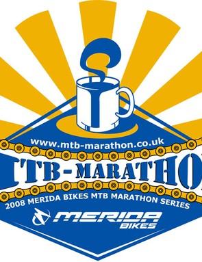 Merida Marathon Series starts this weekend