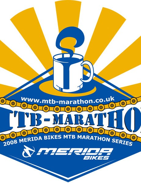 Merida Marathon Series starts this weekend