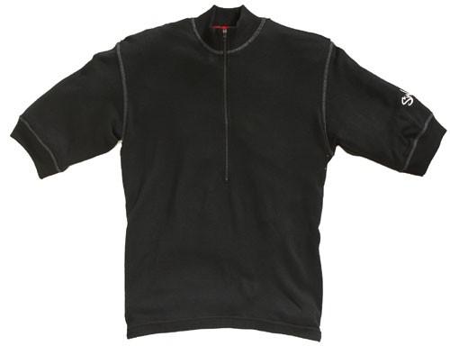 merino-black-245e1ee