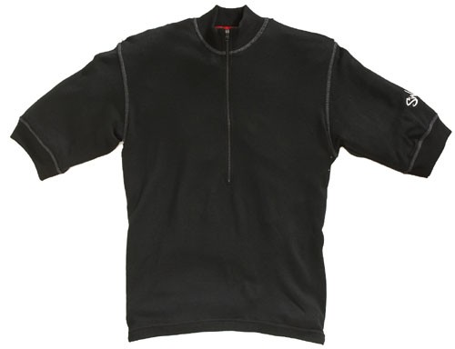 merino-black-8eec772