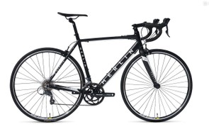 The Merlin PR7 is a great all-round bike at an even better price