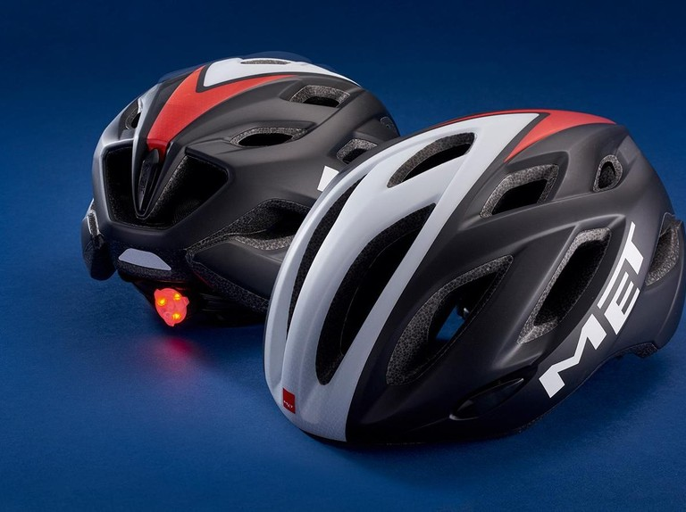 Cheap bike helmets: 6 affordable lids for road, mountain and leisure riding