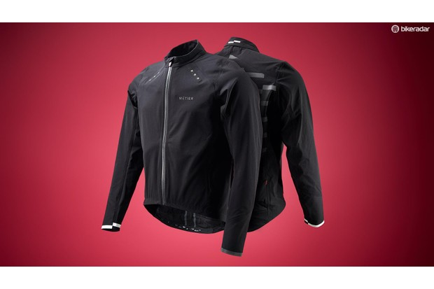 Metier Beacon jacket