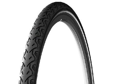 Michelin City Protek Plus Tyre